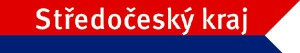 Logo - Středočeský kraj